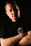 Personal Trainer Eric Nitschke - Privater Trainer Niederrhein